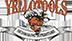 Yellotools